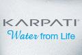 Karpati Water