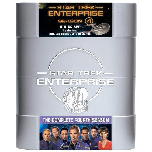 Enterprise4