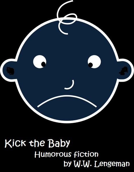 Kickthebaby